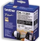 Brother Brother Standard Address Labels