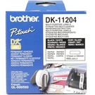 Brother Brother DK-11204 Multi Purpose Labels