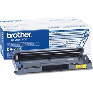 Brother Brother DR-2005 drum