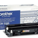 Brother Brother DR-3200 drum