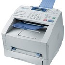 Brother Brother FAX-8360P faxmachine