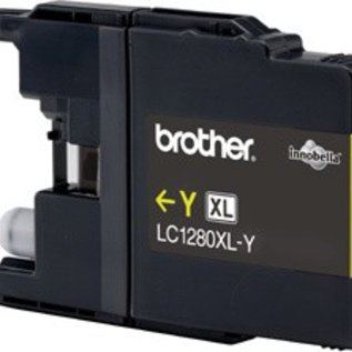 Brother Brother LC1280XLY