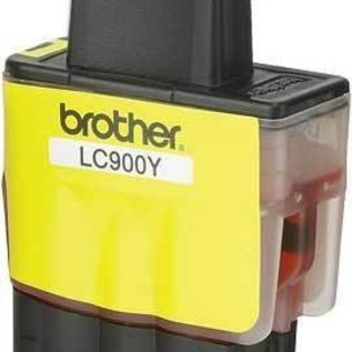 Brother Brother LC900Y