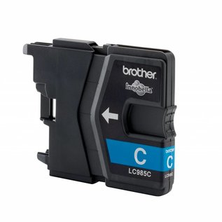 Brother Brother LC985C