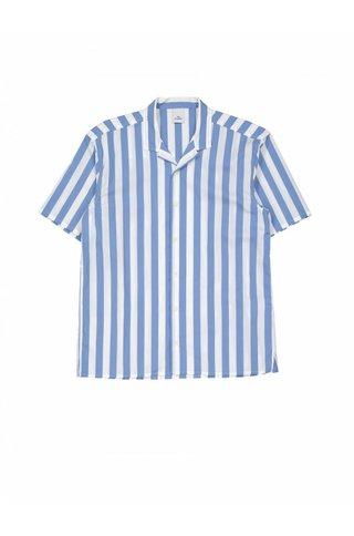 WON HUNDRED KIRBY - heritage blue stripe