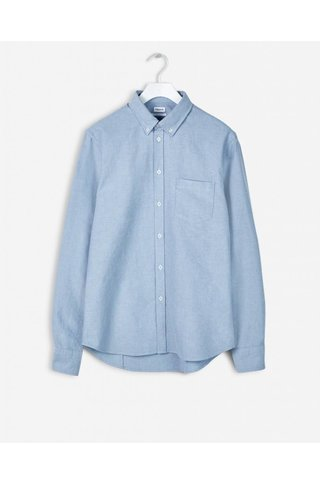 FILIPPA K PAUL OXFORD SHIRT - NOS