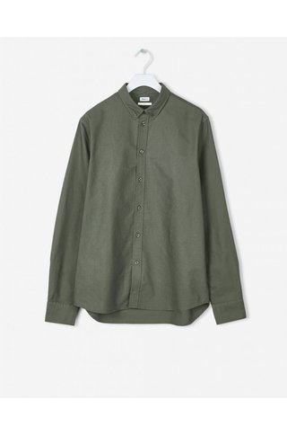 FILIPPA K PIERRE OXFORD SHIRT