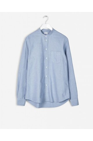FILIPPA K PIERRE CL OXFORD SHIRT