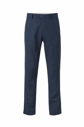 SAMSOE & SAMSOE LAURENT PANTS 9971