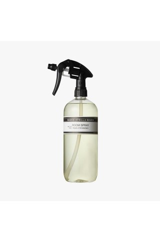 MARIE-STELLA-MARIS 92 ROOM SPRAY OBJETS D'AMSTERDAM - 1000ML