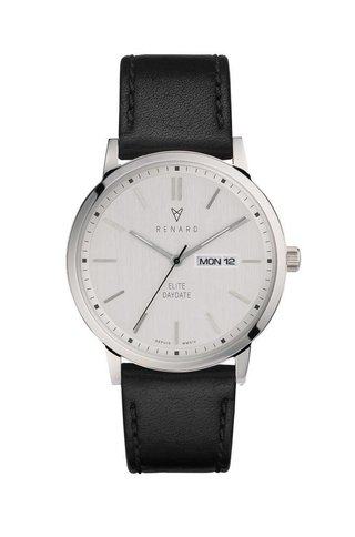 RENARD RENARD ELITE DAY DATE WATCH