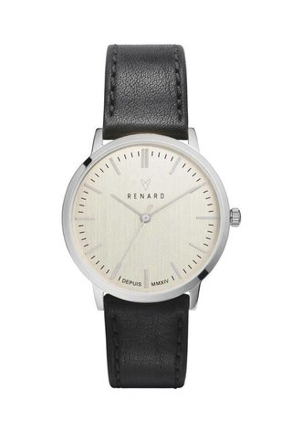RENARD RENARD ELITE WATCH