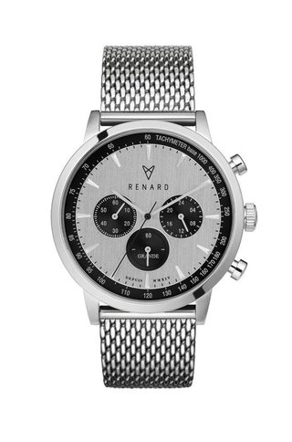 RENARD RENARD GRANDE CHRONO WATCH