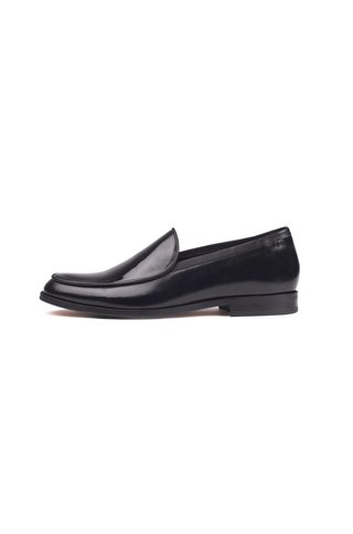 ROYAL REPUBLIQ ALIAS CLASSIC LOAFER