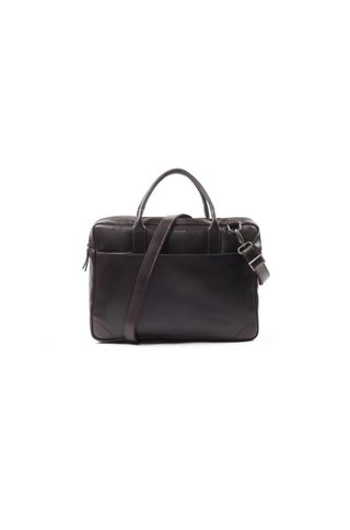 ROYAL REPUBLIQ EXPLORER LAPTOPBAG