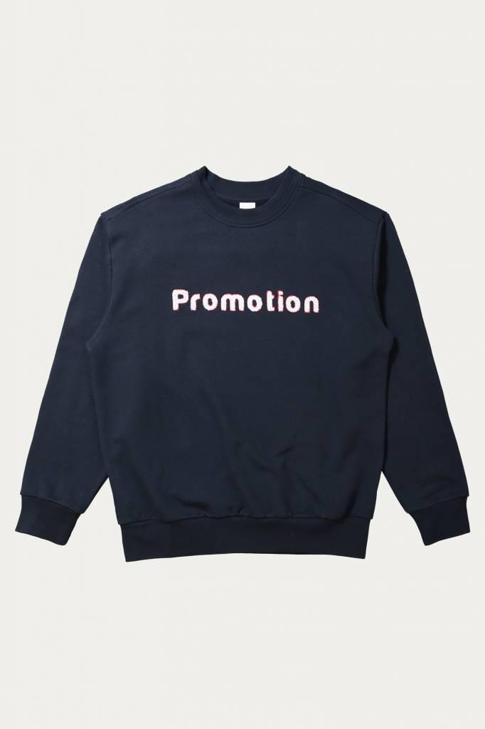 WON HUNDRED CRUSH_PROMOTION SWEAT