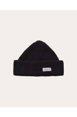 NN07 RIB HAT 6209