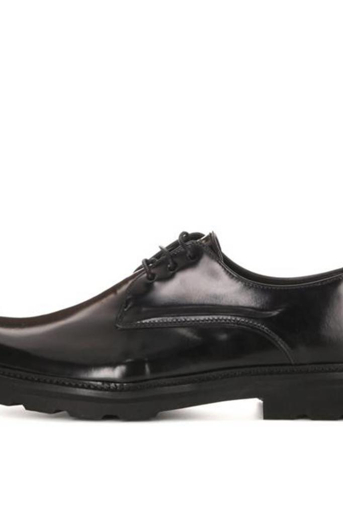 ROYAL REPUBLIQ ALIAS HIKER DERBY SHOE