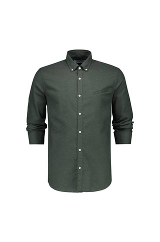 THE GOODPEOPLE COLE BROTHERS SUPERSOFT SHIRT