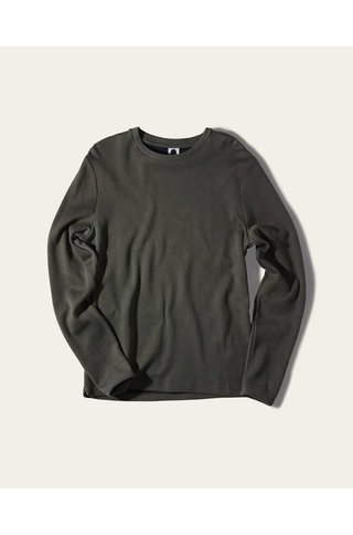 NN07 CLIFF 3386 JERSEY SWEAT