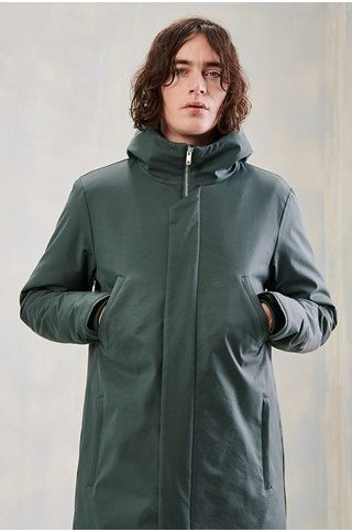 ELVINE REECE JACKET
