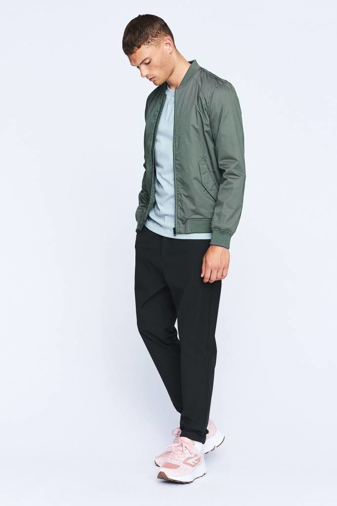 Elvine BILL JACKET