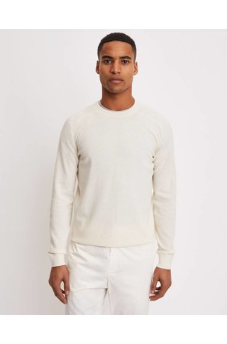 FILIPPA K COTTON MERINO