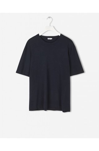 FilippaK single jersey regular tee