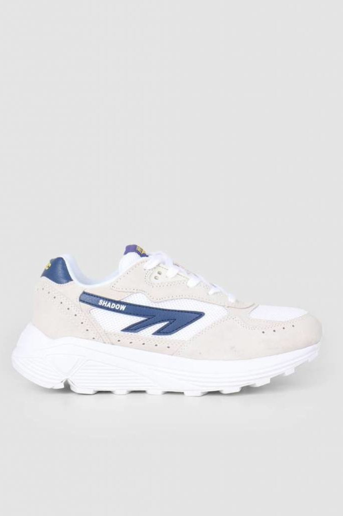 860fc364393 ABOUT. Lifestyle for men | HI-TEC HTS | SILVER SHADOW RGS SHOES ...
