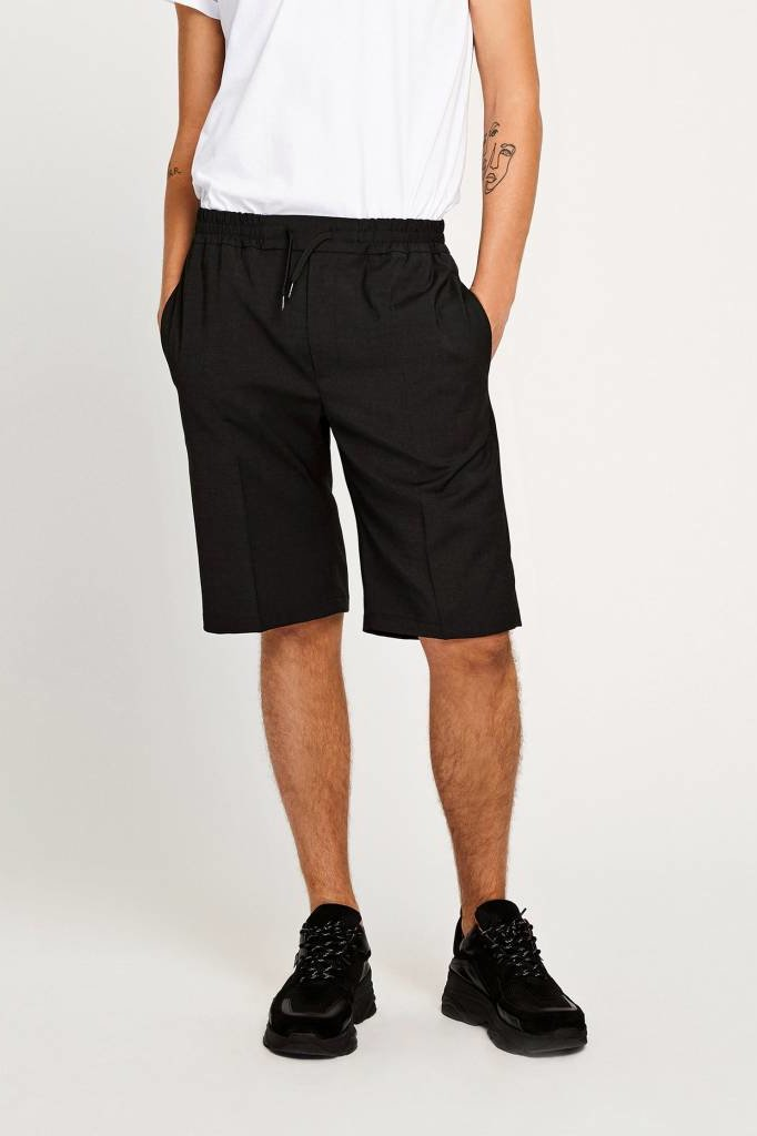 WON HUNDRED  CALVIN SHORT OBSIDAN