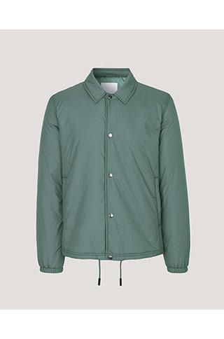 Samsoe & Samsoe baruch jacket