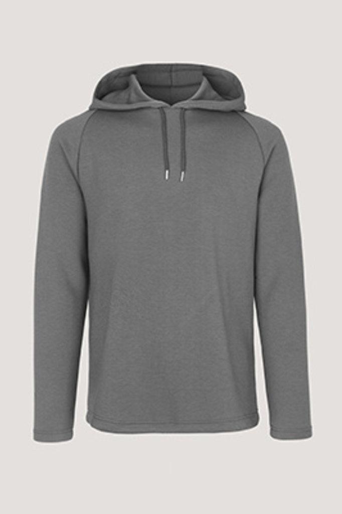 samsoe & samsoe behta hoodie sweat
