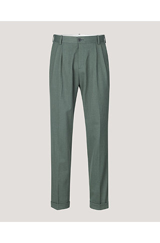 samsoe & samsoe lincoln pants