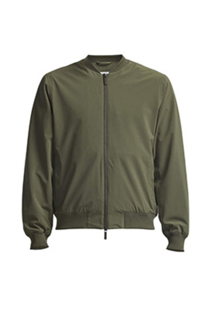nno7 kai jacket moss