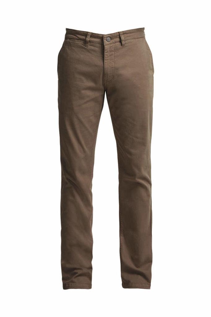 NN07 marco 1200 pants green stone