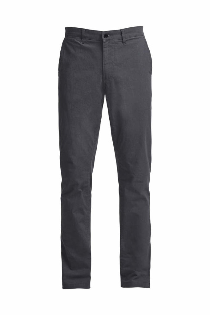 NN07 marco 1240 pants dark grey