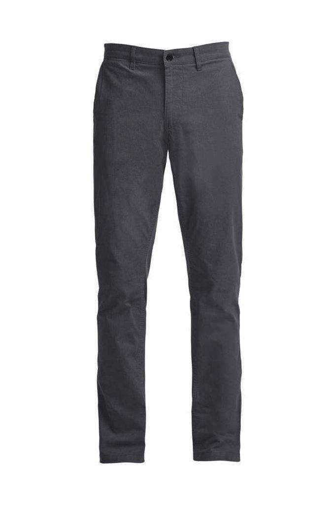 nno7 marco 1240 pants dark grey