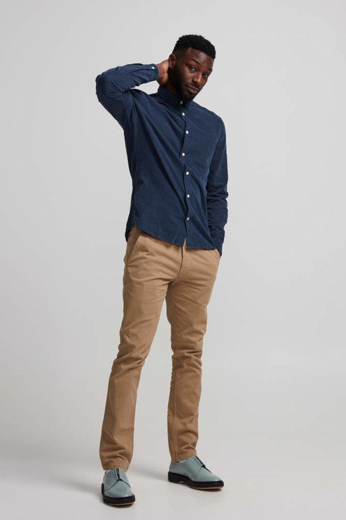 nno7 marco 1200 pants khaki