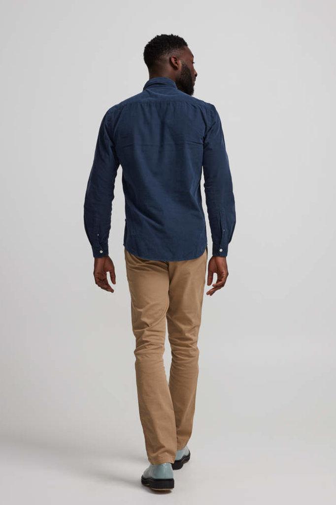 NN07 marco 1200 pants khaki