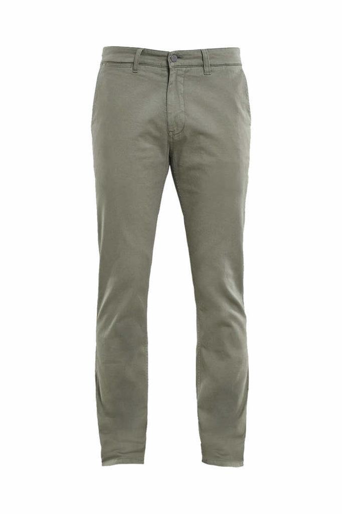 NN07 marco 1200 pants green