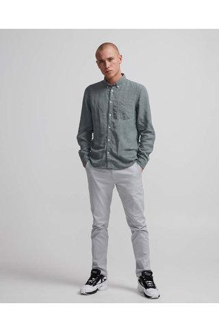 nno7 theo 1178 pants light grey