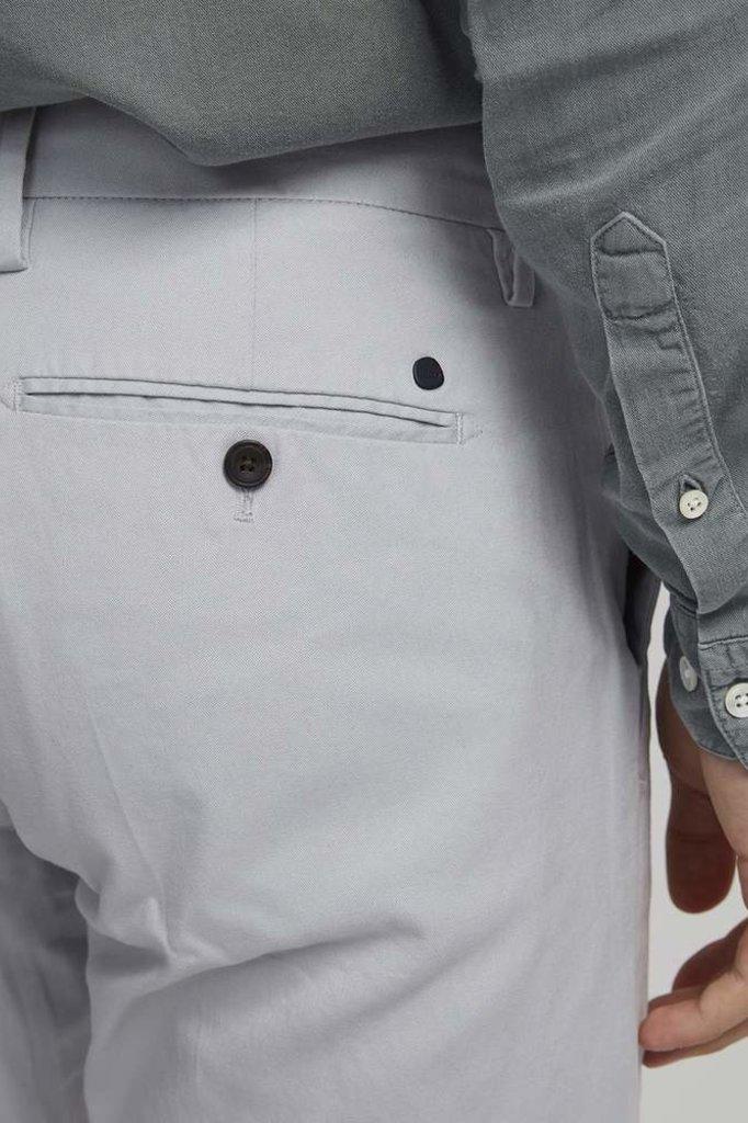 NN07 theo 1178 pants light grey