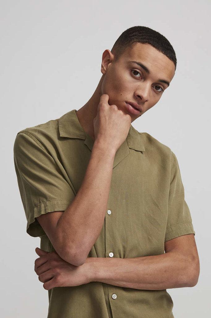 nno7 miyagi shirt olive