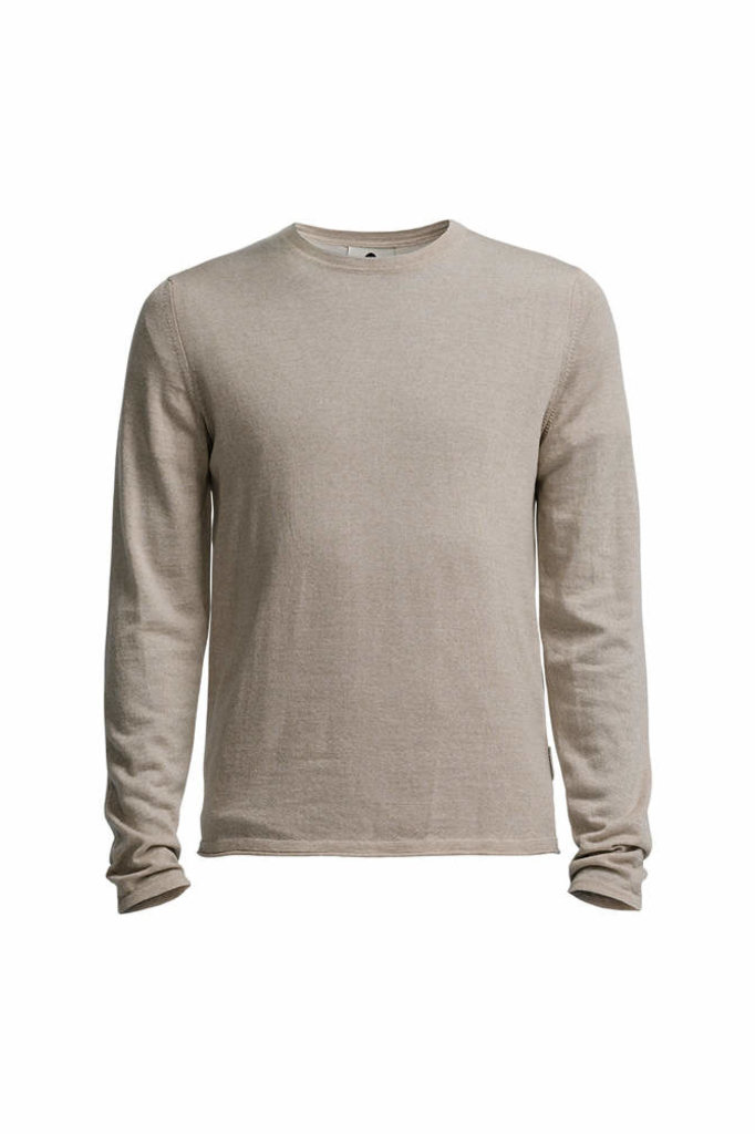 nno7 new anthony shirt rock khaki