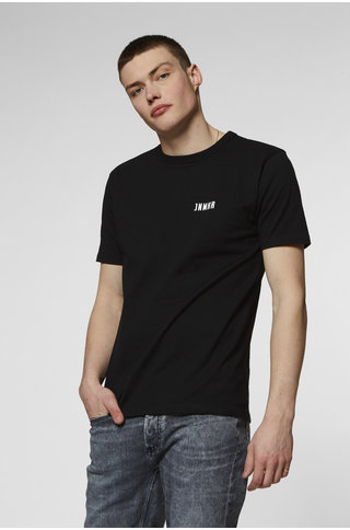 Denham knife edge tee hcj