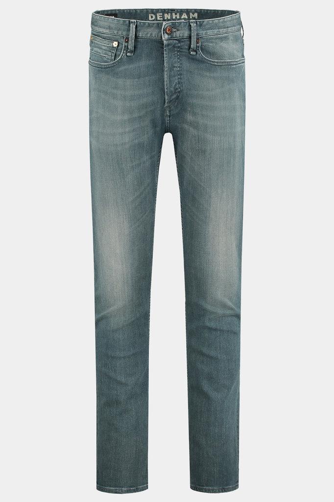 Denham razor grzd jeans