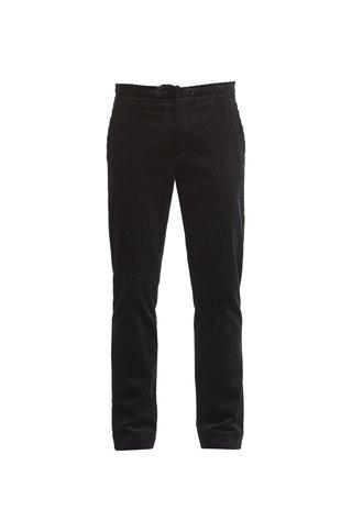 NN07 copenhagen pants 1320 - black