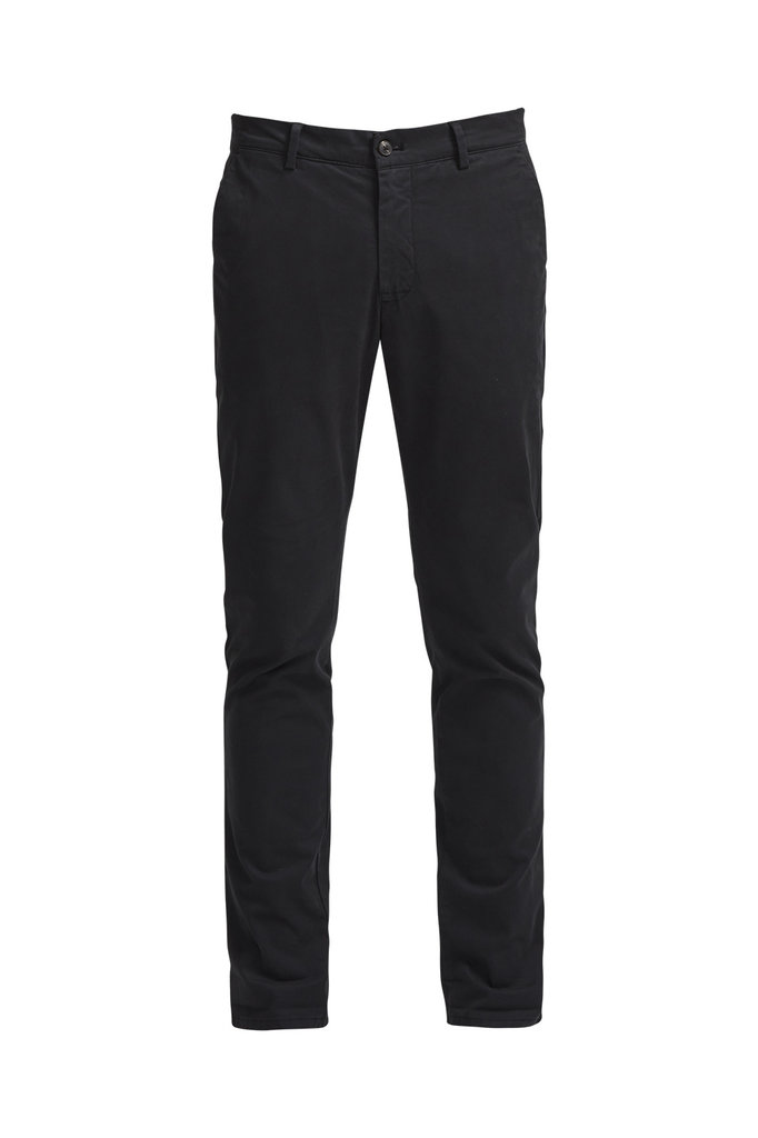 NN07 joe pants 1400 - black