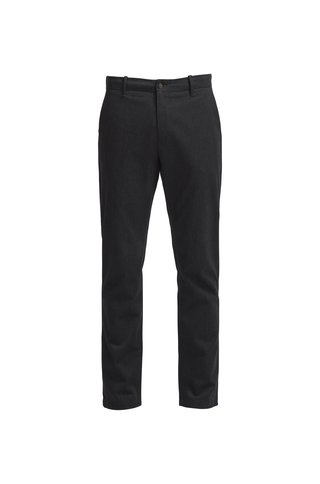 NN07 joe pants 1400 - black