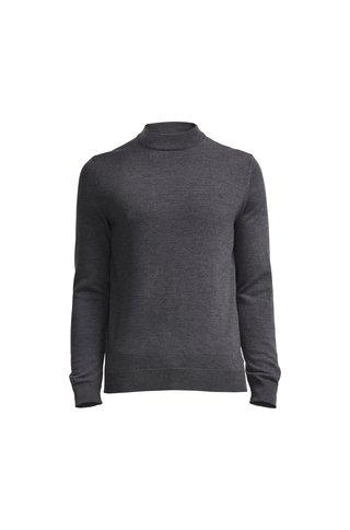 NN07 martin knit 6328 - antracite